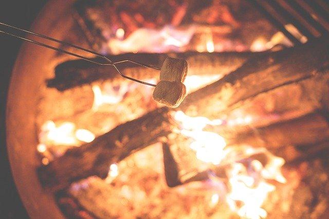 roštilj akcija roštilj